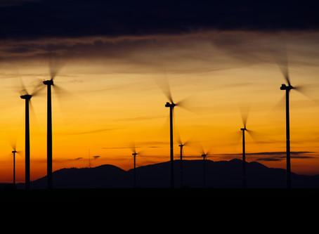 Grid Intelligence for Renewable Power
