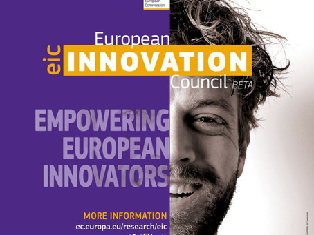 EpiEndo Set to Receive a Grant From the European Innovation Council