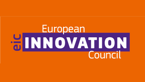 EpiEndo Wins #1 Place in Biotech & Pharmaceuticals, at the European Innovation Council Investor Day