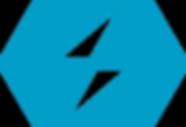 Laki logo.png