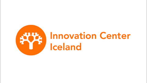 Iceland Innovation Center