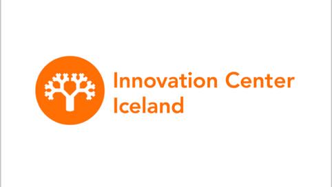 Iceland Innovation Center
