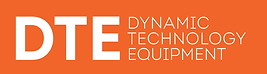 DTE-LOGO-PNG.png