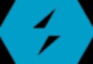 Laki logo no text.png