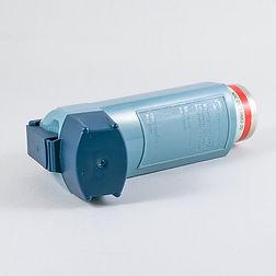 inhaler-2520472_960_720.jpg