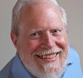 Stan Lieberson