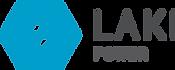 Laki-Logo-Web_PNG_1000W.png