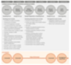 DTE_EA_2000_Product_Overview_JPG.jpg