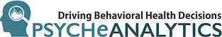 psycheanalytics_logo_withtagline_CMYKcol