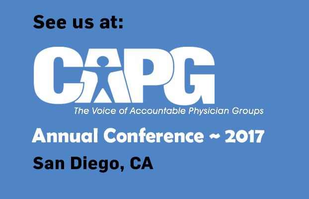 CAPG |  The Voice of Accountable Physicians Groups