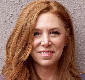 Jodie NewDelman