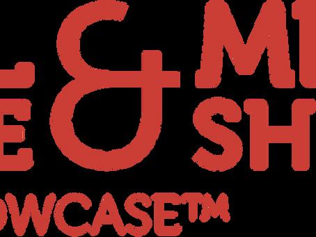 PsycheAnalytics presents at the 2018 Digital Medicine and Medtech Showcase, Jan 8-9