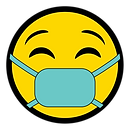 Emoji With Mask.png