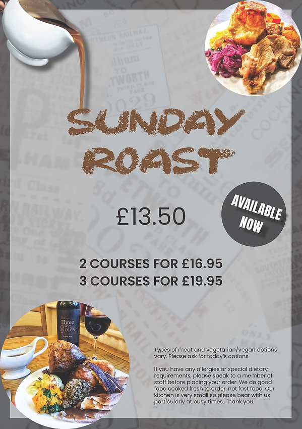 Sunday Roast_Ad.jpg