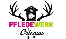 Logo Pflegewerk-Ortenau ambulanter Pflegedienst