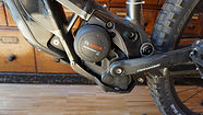 Fahrrad Team Baumann E-Bike Bosch