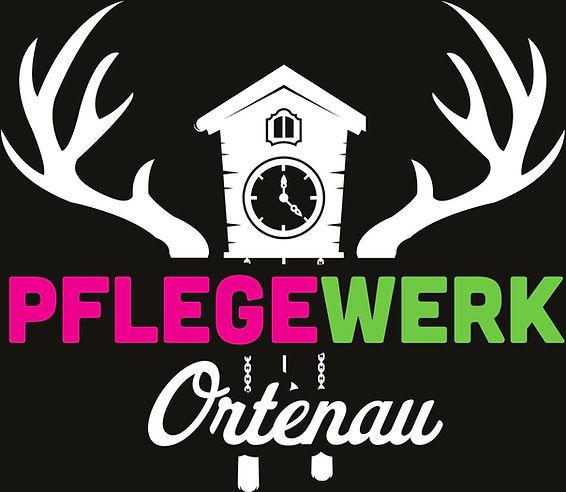 rsz_pflegewerk_logo_4c_wei%C3%9F_1_edite