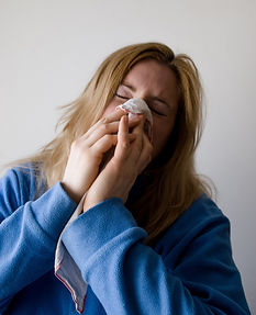 improve home air quality