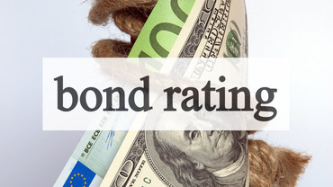 Why analyzing a bond only based on its rating is a bad decision