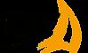 Logo_DJE_Kapital.png