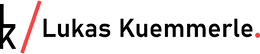 lukas kümmerle logo