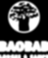 BB0001_logo_hoch_4c_weisseSchrift.png
