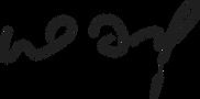 WD Floyd Logo.png