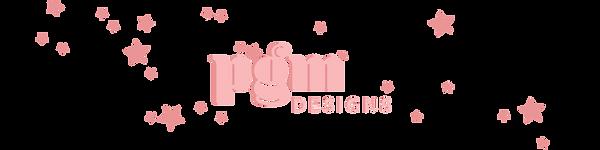 Website Header-01.png