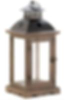 wooden lantern.png