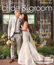 sac bride and groom.jpg