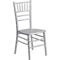 Silver chiavari chair wedodesigns.png