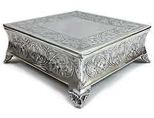 square cake stand.jpg