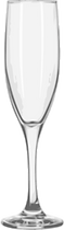 pinpng.com-champagne-glasses-png-401688.