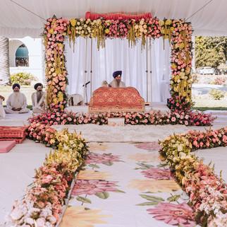 hayes wedding ceremony.jpg