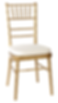 gold chiavari chair.png
