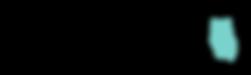 Psych Nest-logo.png