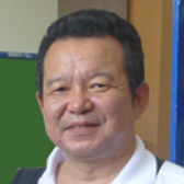 URBIO_AB_Mahito_Kamada_Tokushima.png