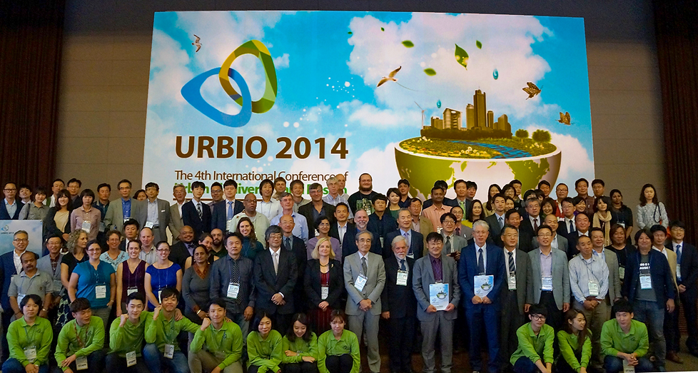 URBIO2014_groupNM.png