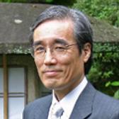 URBIO_AB_Yukihiro_Morimoto_Kyoto.png