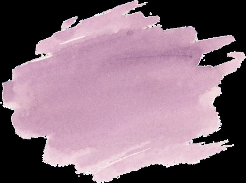 Zinnia-Sky-Studio-purple-background-slid