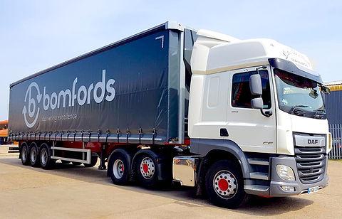 bomfords truck copy.jpg