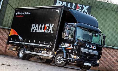 Pallex-DAF-LF-Trucks-Fleet-UK-Haulier.jp