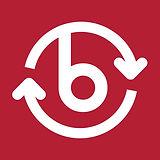 social media avatars3.jpg