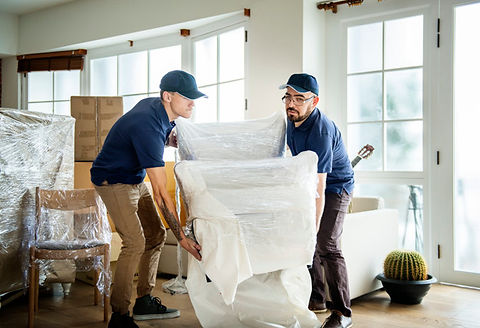 furniture-delivery-service-concept_53876