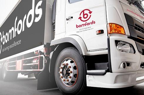 Partload-white-truck-paring_36860-516.jp