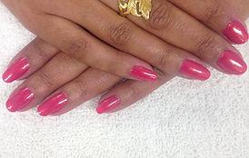 classic manicure.jpg