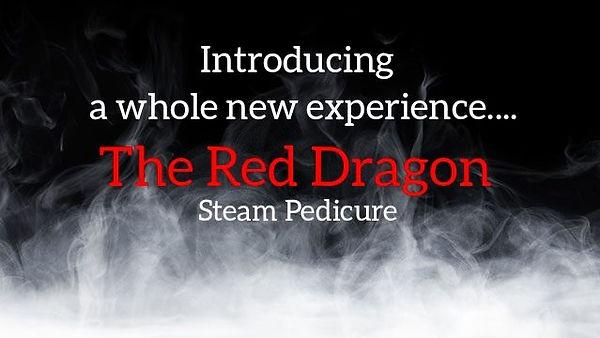 red dragon sign.jpg