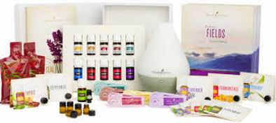 young living photos 3.jpg
