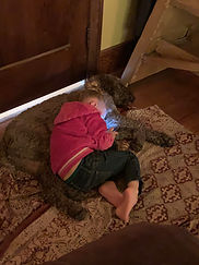 walter's babysitting.jpg