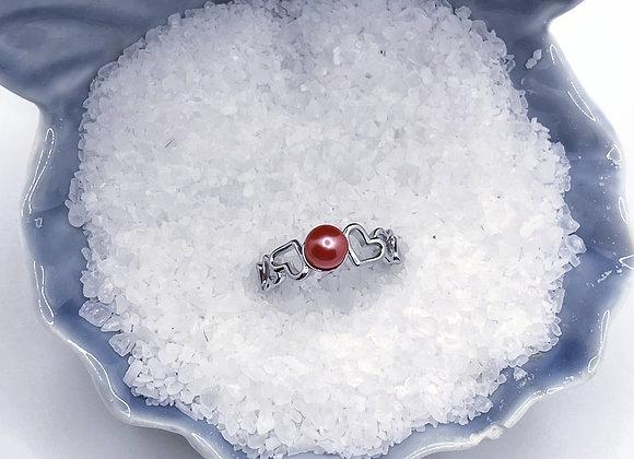 Love Me Ring Adjustable